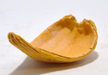 Suché plody Pradeep bělený, sušené plody na aranžování