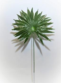 umělý list palma