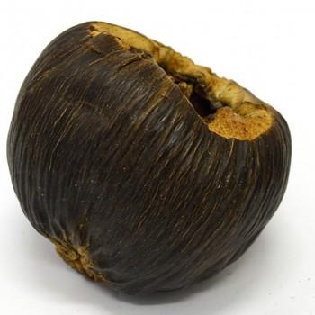 Suché plody TALAMI , sušené plody na aranžování
