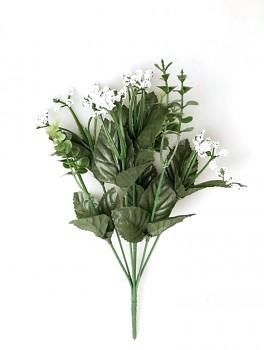 Umělé květiny KORPUS LISTY 3