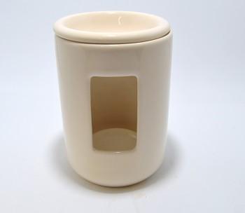 Keramická aroma lampa CONDI