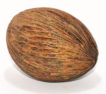 Suché plody Mintola ball bronzový, sušené plody na aranžování