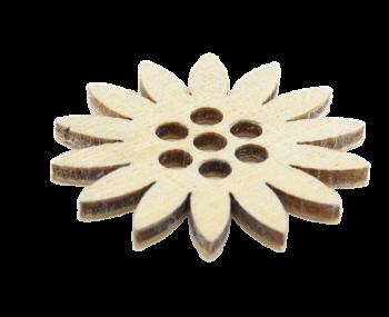 Květina SVĚTLÁ KOPRETINA