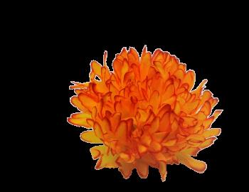 Umělá květina Chryzantema