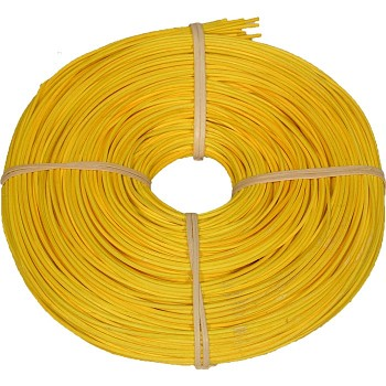 Pedig žlutý 2 mm
