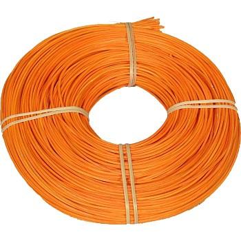 Pedig oranžový, 2 mm