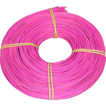 Pedig jasně růžový, 2 mm