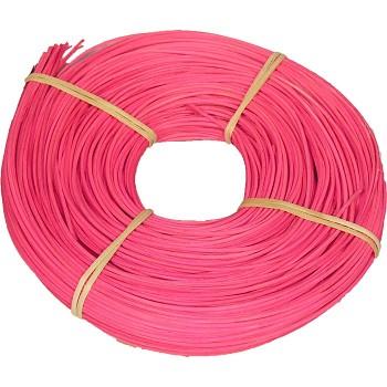 Pedig růžový, 2 mm