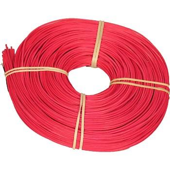 Pedig červený, 2 mm