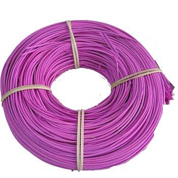Pedig světle fialový 2 mm
