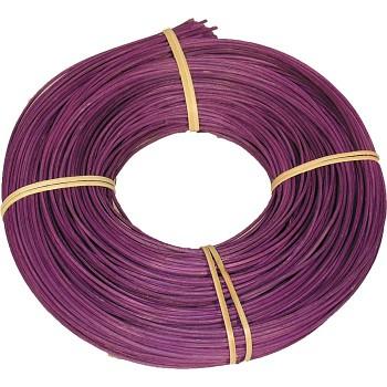 Pedig fialový 2 mm