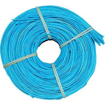 Pedig jasně modrý 2 mm