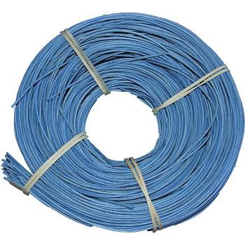 Pedig světle modrý 2 mm