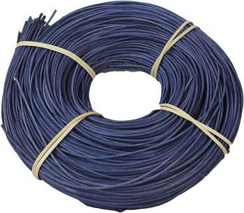 Pedig tmavě modrý 2 mm