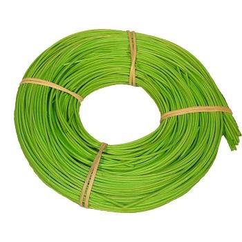 Pedig světle zelený 2 mm