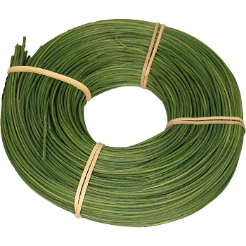 Pedig tmavě zelený 2 mm